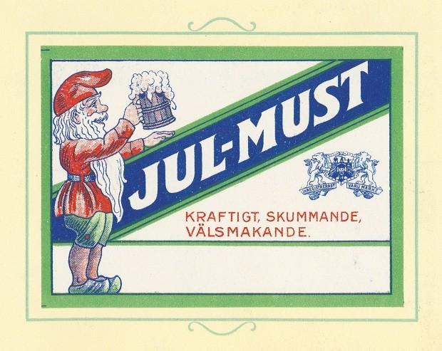 Gammal_julmustreklam-620x493singlebig